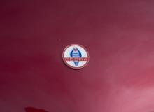badges-ukf-3