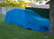 carcovers-ukf-10