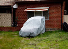 carcovers-ukf-11