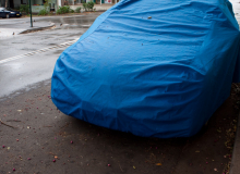 carcovers-ukf-12