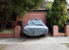 carcovers-ukf-15