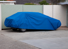 carcovers-ukf-19