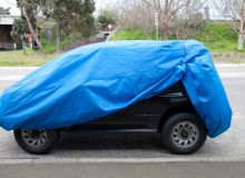 carcovers-ukf-22