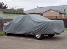 carcovers-ukf-3