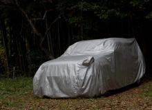 carcovers-ukf-4
