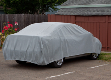 carcovers-ukf-5