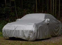 carcovers-ukf-6
