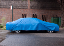 carcovers-ukf-8