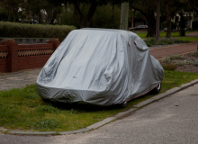 carcovers-ukf-9