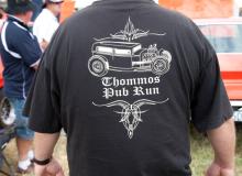 tshirts-ukf-11