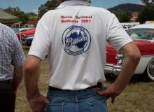 tshirts-ukf-18