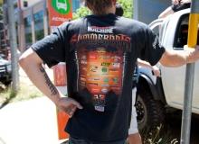 tshirts-ukf-41