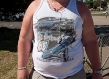 tshirts-ukf-48