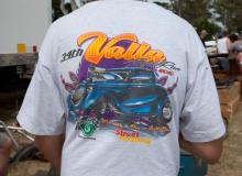 tshirts-ukf-7